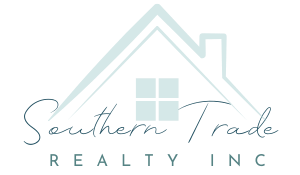 Southern Trade Realty Inc.