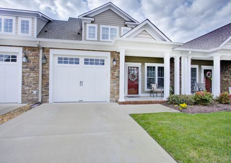 6925 Colemans Crossing Ave, Hayes, VA 23072